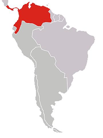 Nova Granada