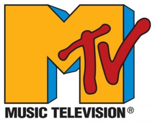 The MTV Music TV Cable Network debuts