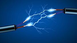 Histoire et inventeurs dans de domaine de l'éléctricité (MESBAHI Enzo TerB) timeline