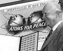 atoms for speech
