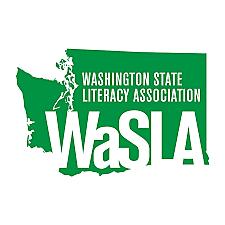 Literary Society of Washington