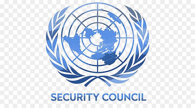 México en el Consejo de Seguridad