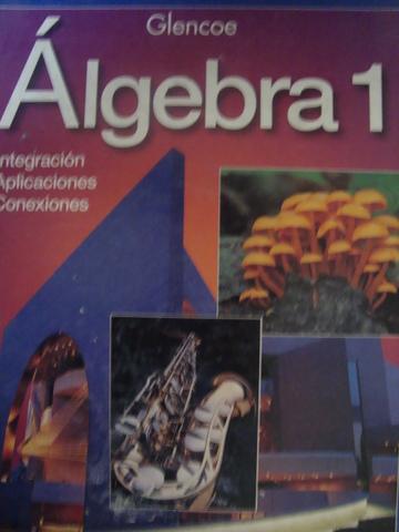 Di tutorias de matematica