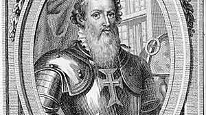 Prince Henry, Page 22