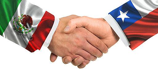 Restablecimiento de las relaciones con Chile