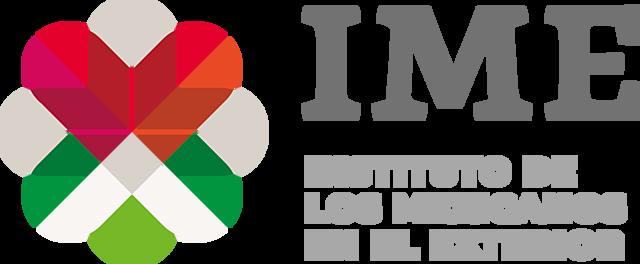 Nuevo enfoque de las políticas públicas de México