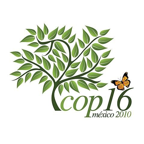 Conferencia de las Partes (COP16)