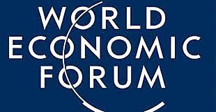 Foro Económico Mundial para América Latina.