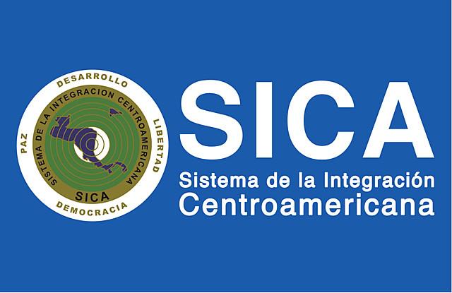 Primera Reunión Cumbre de México con el SICA