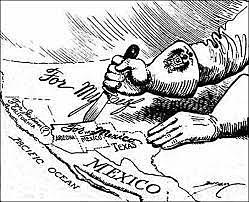 •Zimmerman Telegram (1917)