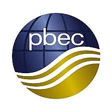 México ingresa al Consejo Económico de la Cuenca del Pacífi co (PBEC)