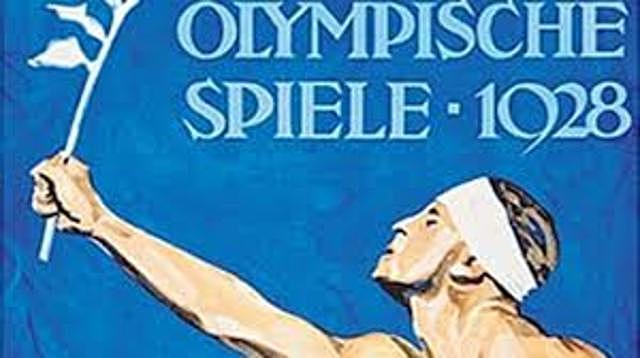 El Baloncesto en Juegos Olímpicos.
