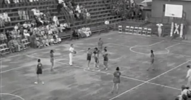 Juegos centroamericanoys y  del Caribe