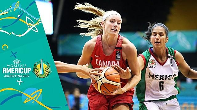 Copa FIBA Américas de 2017
