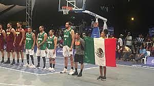 Juegos Panamericanos Perú