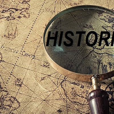 TREBALL HISTÒRIA 1av timeline