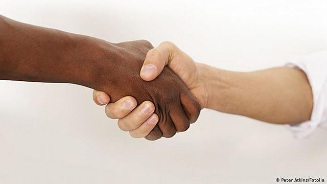 Eliminación de la Discriminación