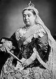 L'Imperatrice dell'India