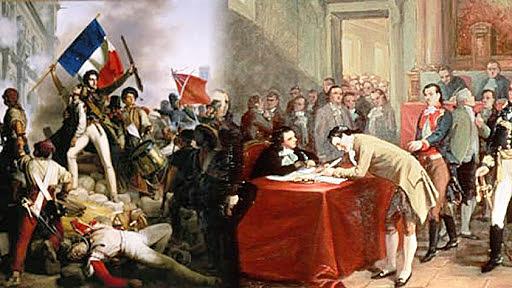Independència de Paraguai