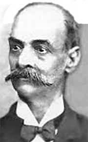 Jerónimo de la Ossa