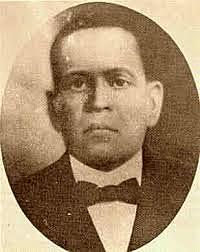 Federico Escobar