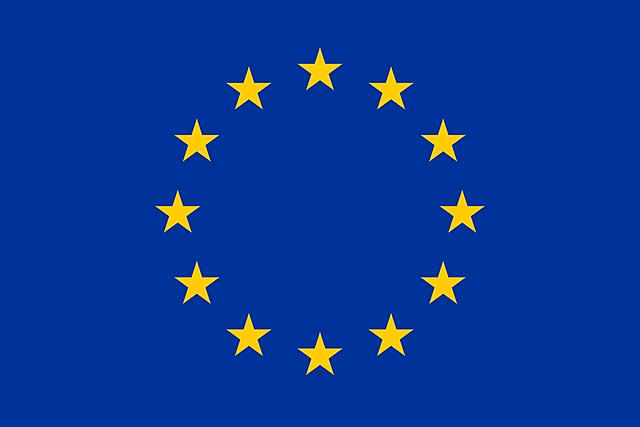 México firma el Acuerdo de Asociación Económica, Concertación Política y Cooperación con le UE
