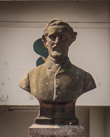 Tomás Martín Feuillet