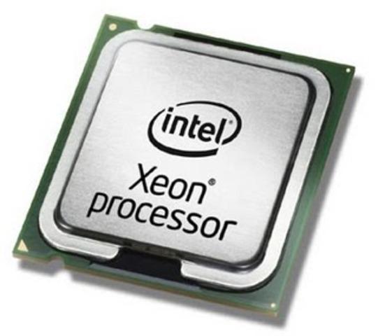 El Intel Pentium II Xeon