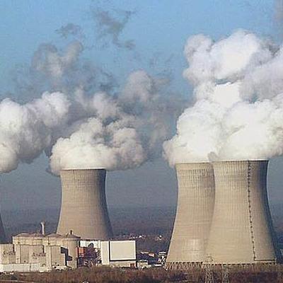 Historia de la Energía Nuclear en Argentina timeline