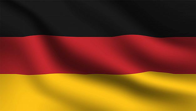 Exportación a Alemania