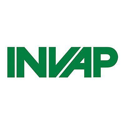 La creación de INVAP