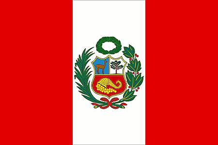 Venta a Perú