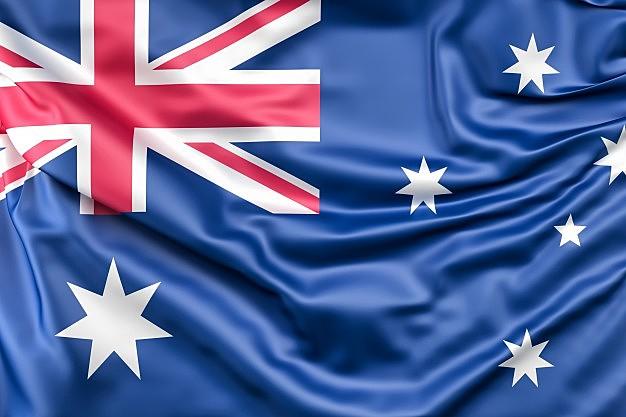 Venta a Australia