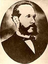 Gil Colunje