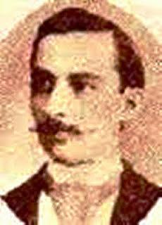 Rodolfo Caicedo