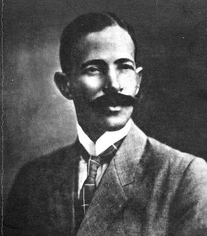 Darío Herrera