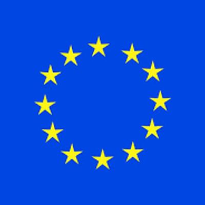 NATURALEZA Y POLÍTICA DE LA UNIÓN EUROPEA timeline