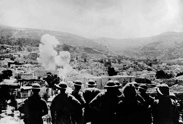 October 1937
