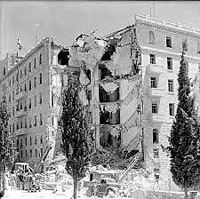 22 July 1946
