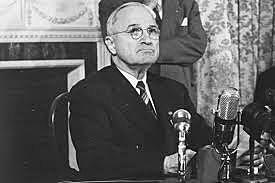 4 October 1946
