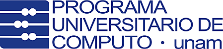 Programa Universitario de Cómputo (PUC)