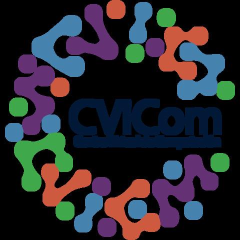 Centro Virtual de Computación CV