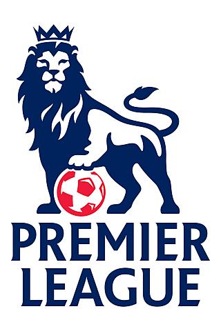 Premier League Formed