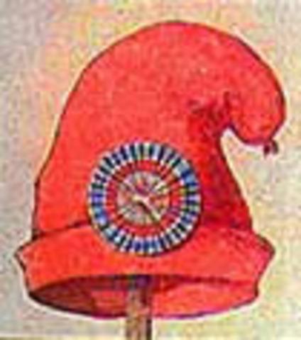 Jornada de 5 e 6 de Outubro de 1789