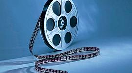 История кинематографа timeline
