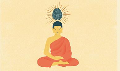 Buddhist Atomism