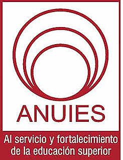 ANUIES