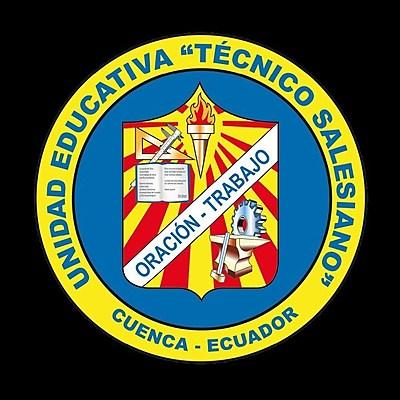 LINEA DE TIEMPO: CREACIÓN DEL UNIVERSO timeline
