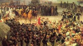 Revolução Francesa-Victoria Castro, Beatriz Carvalho e Melissa Prado timeline