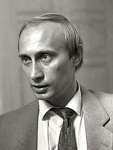 Советник председателя Ленинградского городского совета.